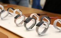 Часы Apple Watch спасли жизнь пожилому американцу