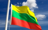 Кандидаты в президенты Литвы пообещали придерживаться жесткой антироссийской политики