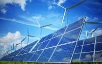 Ученые приближаются к созданию терморадиационных солнечных панелей