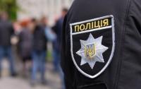 Похищенного в Черкасской области ребенка нашли на Херсонщине