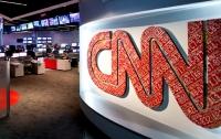 CNN: чиновники Белого дома стали жертвами розыгрыша email-пранкеров