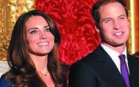 Принц Уильям срочно вылетел к Кейт Миддлтон