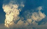 В ближайшие два дня пепел из исландского вулкана полетам  в Европе не помешает