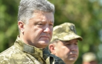 Украина инициирует международную проверку