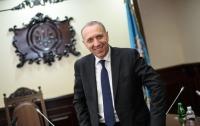 Уволился по собственному желанию: зампред ВККС подал в отставку