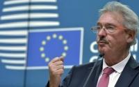 Политика Венгрии может стоить ей членства в ЕС, - МИД Люксембурга