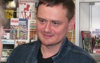Ющенко – великий украинец, - Кокотюха
