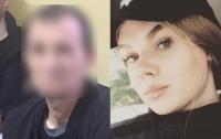 Девушка-коп задержала грабителя в маршрутке по дороге на работу