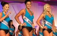 Конкурс «Миссис Америка» в 2015 году состоится в Севастополе