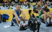 Украинцы завоевали две золотые медали на