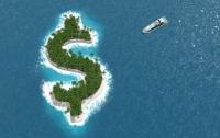 Евросоюз включил Багамские острова в список офшоров