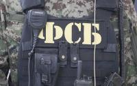 Рассекречена личность ФСБшника, участвовавшего в захвате Дебальцево