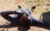 Из-за вспышки холеры в Зимбабве погибли 10 человек, еще 300 госпитализированы