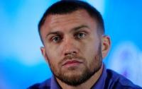 Ломаченко заговорил о неожиданном повороте в боксерской карьере