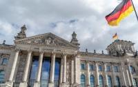 Украинский дипломат назвал немецких политиков