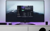 Продажи OLED-телевизоров показали стремительный рост