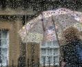 Жара и грозы: синоптики спрогнозировали погоду на выходные
