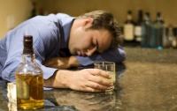 Ученые нашли биологическое объяснение пьянству