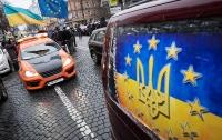 Борьба за идеалы Майдана превращается в расправу над судьями и адвокатами, - Шевчук