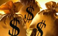 Украина идет к безопасному уровню госдолга - Минфин