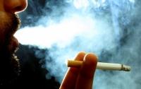 В Тайвани придумали хитрые сигареты для бросающих курить