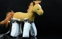 Новое устройство превращает в робота любой предмет