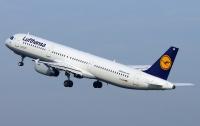 У самолета с 158 пассажирами на борту в воздухе отказал двигатель