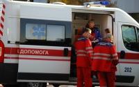 Отравление школьников в Днепре: пострадавших детей уже 18, полиция завела дело