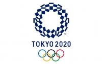 Крупный скандал с участием России возник вокруг Олимпиады-2020