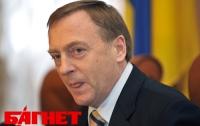 Лавринович заработает несколько миллиардов на регистрации имущественных прав, - мнение