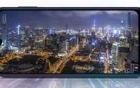 Samsung представила новый смартфон с мощной батареей и четверной камерой
