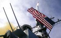 США направили атомный авианосец в Персидский залив