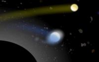 Астрономы обнаружили две новые гиперскоростные звезды в нашей галактике