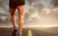 В Британии бегуны умерли на финишной черте