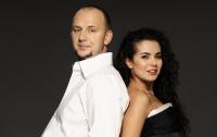 Концерт Потапа и Насти снова пытались сорвать в Харькове