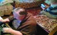 Facebook извинился перед 104-летней бабушкой