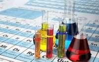 Вместо соды в учебнике по химии расскажут о пользе йодированной соли