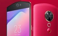 Xiaomi выпустит селфи-смартфоны под новым брендом