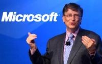 Билл Гейтс будет тренировать военных США в дополненной реальности