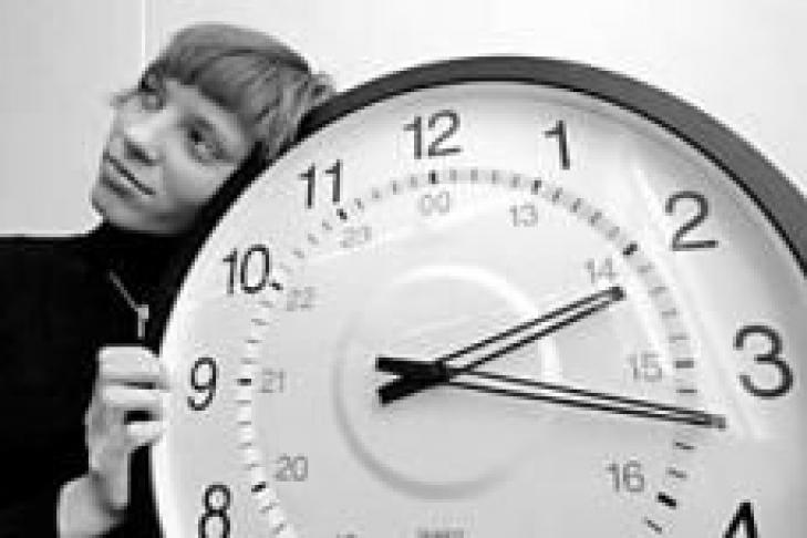 делать, если время вперед на звонок прописали супрастин преднизолон