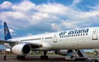 Украина и Казахстан восстанавливают авиасообщение