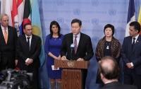 Переговоры по Донбассу могут перенести из Минска в Казахстан