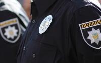 Полиция расследует нападение на дом жительницы Бердичевского района