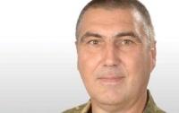 В Кривом Роге умер боец АТО, объявивший голодовку