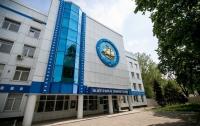 НБУ выпустил памятную монету в честь 100-летия Одесской киностудии