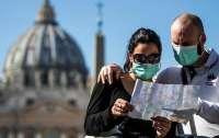 Стало известно, как в ЕС будут реанимировать туризм