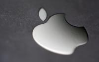Компания Apple снизила продажу айфонов