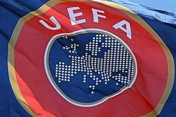 ВКиеве планируют обустроить локации для просмотра финала Лиги чемпионов УЕФА