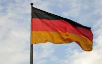 В Германии 88-летнюю женщину посадили в тюрьму за отрицание Холокоста