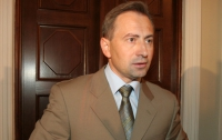 Томенко пророчит увольнение трети министров
